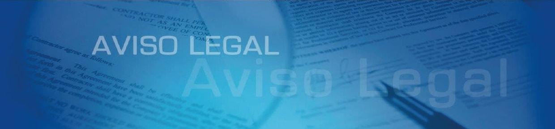 aviso-legal-privacidad